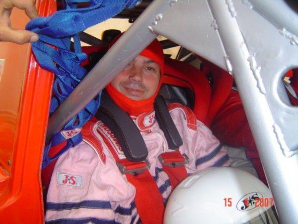 Fotolog de ferchu7: Mi Jovi Correr Autos De Carrera